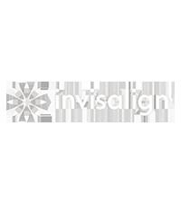 invisalign-logo-ortodoncia-invisible-dentista-marbella
