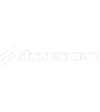 straumann-logo-ortodoncia-invisible-dentista-marbella