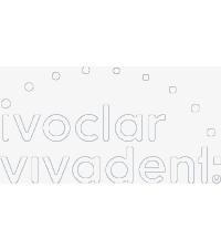 ivoclar-dentista-marbella-clinica-odontologia-bcdm