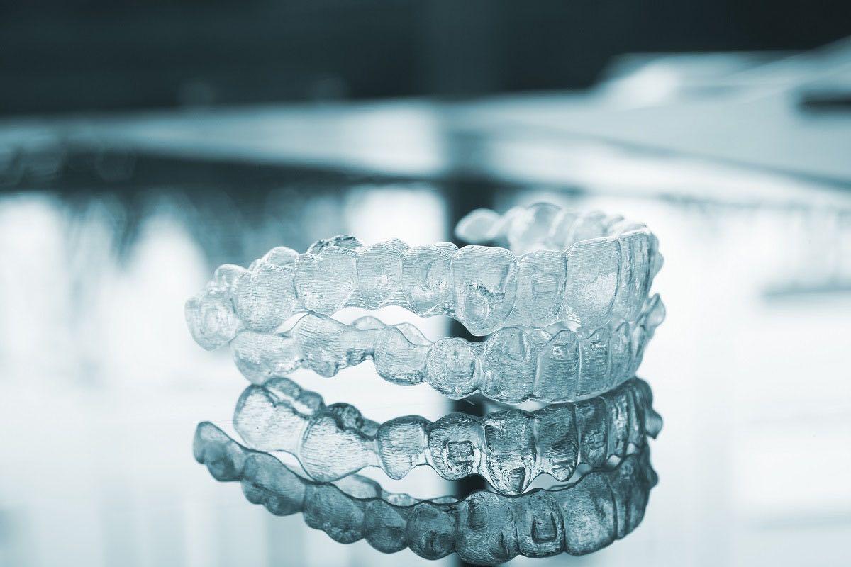 Invisible-ortodoncia-bcdm